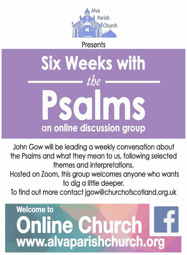 Six Weeks with Psalms.jpg