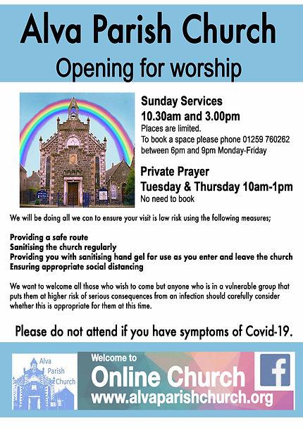 Open for Worship.jpg