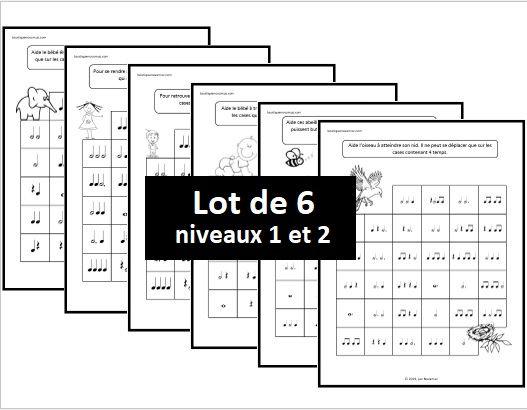 Lot de 6_niveaux 1 et 2.jpg