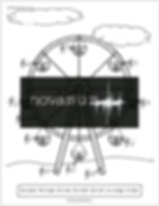 grande_roue_portée_filigrane.jpg