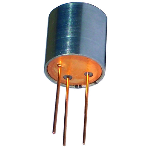 Akcelerometr OEM KS90B