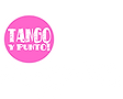 logo Tango y punto firenze white VERY SM