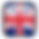 united_kingdom_flags_flag_17079.png
