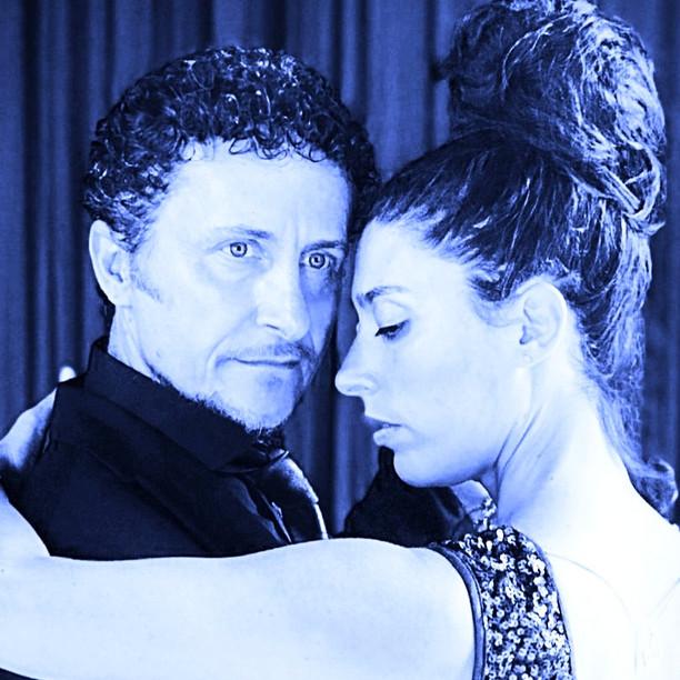 Ainara y Massimo ej_edited_edited_edited