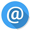 Mail-icon_edited.png