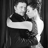 Ainara y Massimo ej.jpg