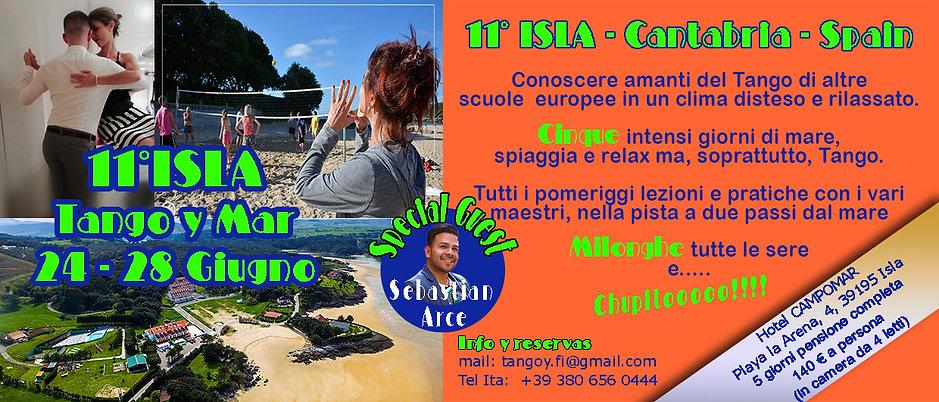 flyer-isla-20-ita-orizz.jpg