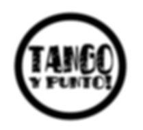 timbro TYP.jpg