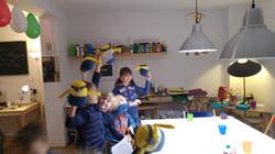 Kindergeburtstag_Nähparty