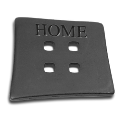 knopf home_00000.png