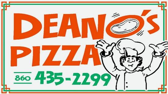 deano's pizzasmall.jpg
