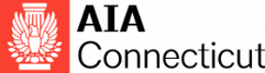 AIA%20Logo_edited.png