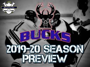 2019-20 Season Preview: EO Smith-Tolland