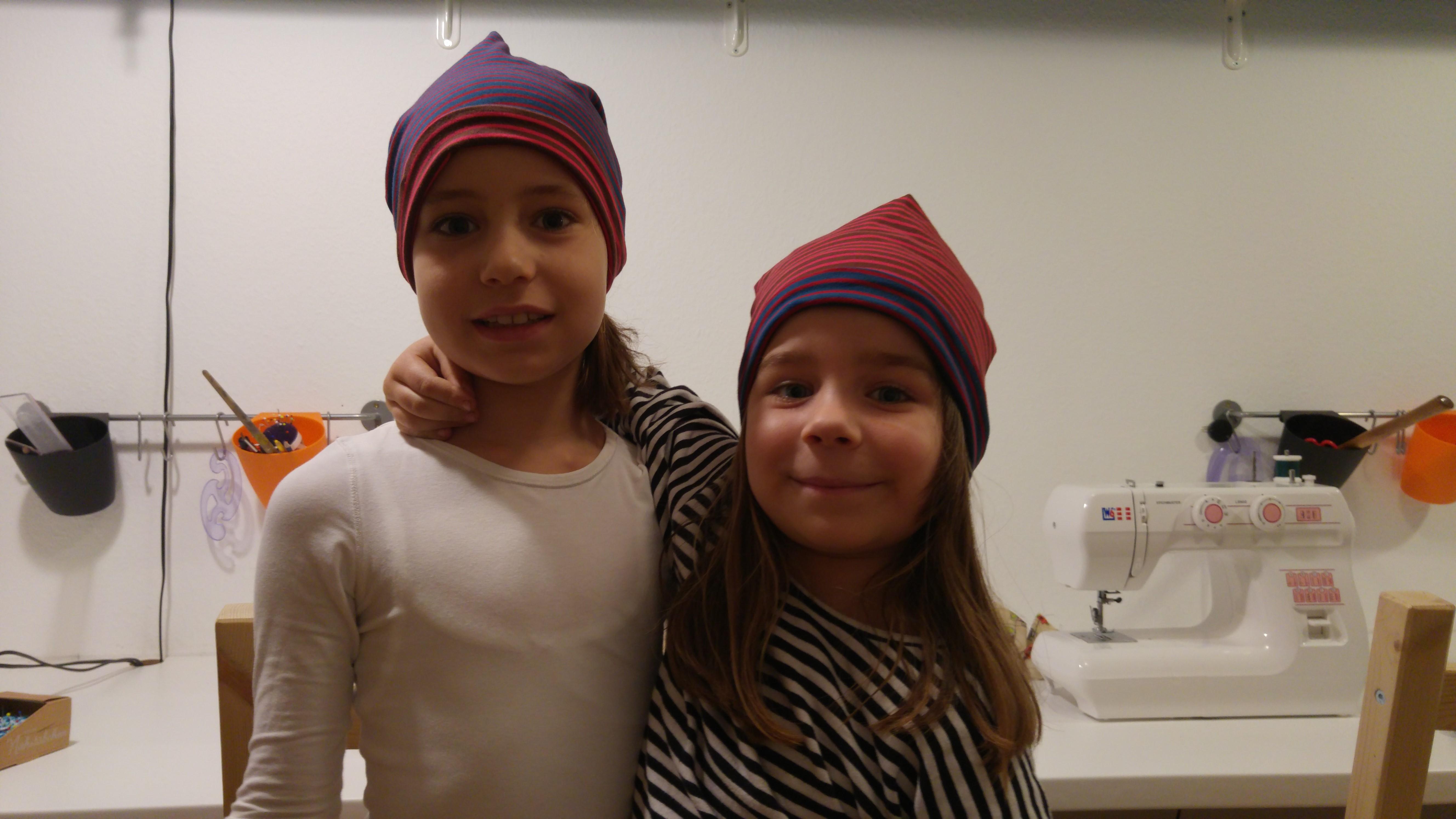 Kindernähkurse_bei_Tanja_Leydermann