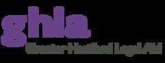 GHLA Logo.png