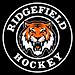 Ridgefield.png
