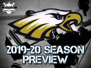 2019-20 Season Preview: Trumbull