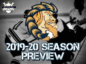 2019-20 Season Preview: Housatonic-NW-Wamogo-Torrington