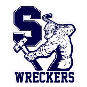 SHS-Fanwear-2018-wrecker-sticker.jpg