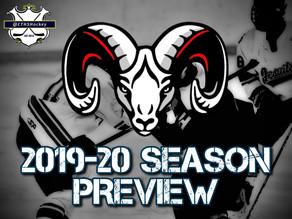 2019-20 Season Preview: Cheshire
