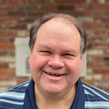 Andrew Honek