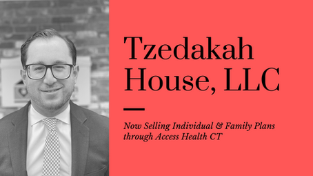 TZH to Partner With Access Health CT