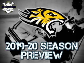 2019-20 Season Preview: Daniel Hand