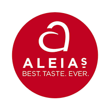 Aleia's Logo.png