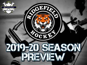 2019-20 Season Preview: Ridgefield