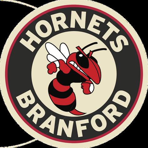 Branford1.png
