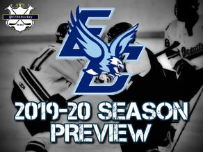 2019-20 Season Preview: East Catholic