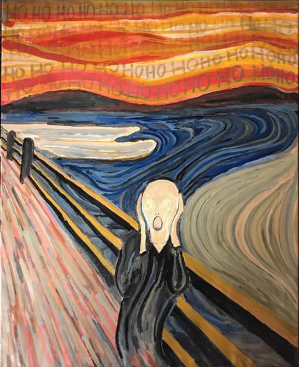 2018 Cmas painting - E.Munch  96pct.jpg