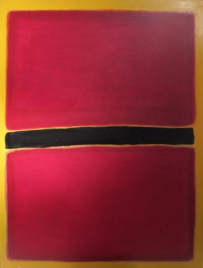 0008 Cmas painting - M.Rothko v2.jpg