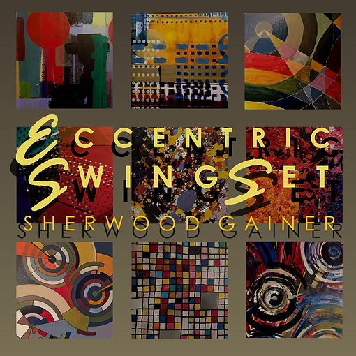 Eccentric Swing Set 3000x3000.jpg