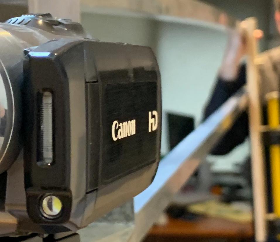 cam-move - 1.tiff