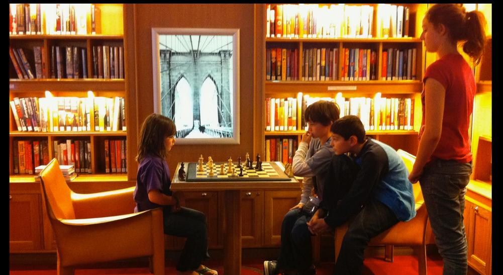 N Chess Cruise.tiff