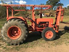 Chamberlain tractor.JPG