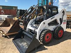 Bobcat S185.JPG