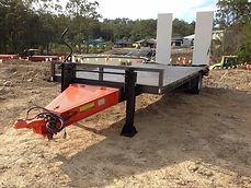 Single axle trailer.jpg