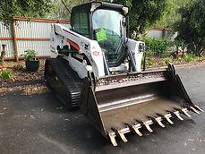 Bobcat T630.JPG