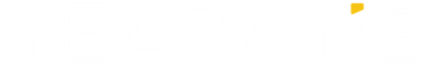 YearOne-Logo-WhiteYellow.png