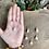 Thumbnail: Pingente de Rodocrosita Bruta