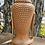 Thumbnail: Cabeça de Buda de Madeira