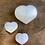 Thumbnail: Coração de Selenita P