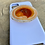 Thumbnail: Phone Grip / Pop Socket Ágata de Fogo