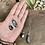 Thumbnail: Pingente de Hematita Rolada