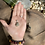 Thumbnail: Pingente de Pirita