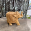 Thumbnail: Estátua de Elefante P.M.G
