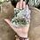 Thumbnail: Lepidolita com Turmalina Verde - Pedra de Coleção