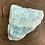 Thumbnail: Amazonita Bruta Grande - Pedra de 2021